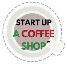 startupacoffeeshop.com